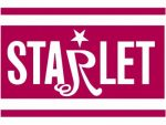 Logo of the Starlet Brno